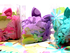 Buy Paper Flowers For Sale - Paper Flowers For Weddings
