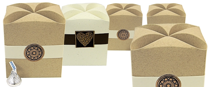 Buy Small Boxes In Bulk - Cheap Small Gift Boxes For Sale