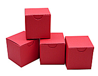 Discount Favor Boxes - Discount Gift Boxes