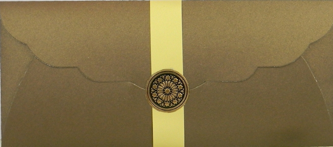 massage gift certificate envelopes day spa supplies bayley s boxes