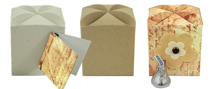 Small Boxes For Sale - Small Gift Boxes Wholesale