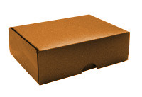 Small Boxes Wholesale - Small Favor Boxes