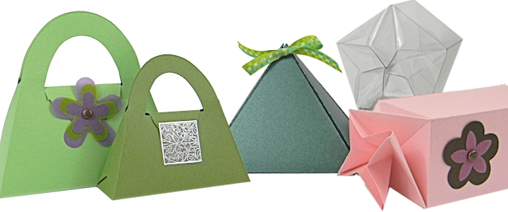 Unique Shaped Gift Boxes Buy Small Favor Boxes For Sale Bayley S