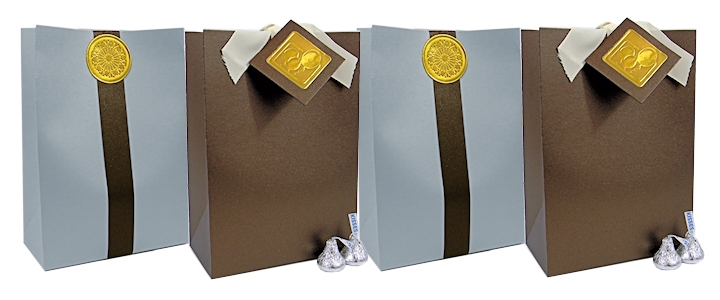 Wholesale Event Planning Supplies - Bag Box